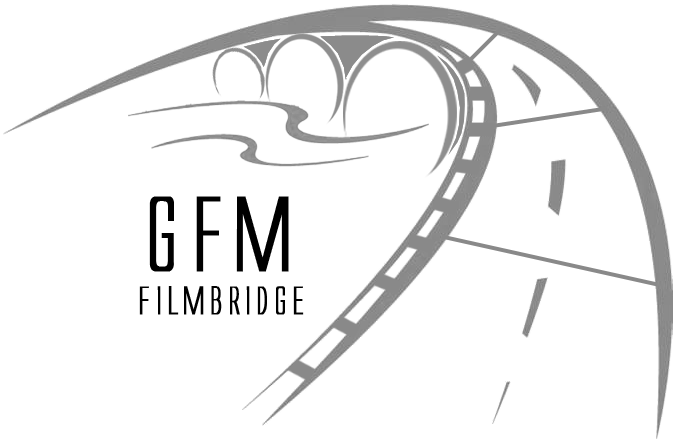 GeorgianFilm.com to be launched soon!